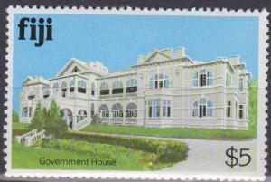 Fiji  #425 MNH VF CV $5.50 (B1350)