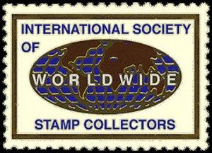 Persian stamp, Scott# 720, used, hinged, perf 11.5/11.5-