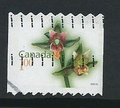 Canada SG 2649  FU