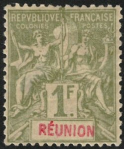 Reunion #52 M/H 20% of SCV $50 **FREE SHIPPING**