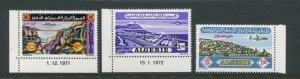 Algeria #C16-8 MNH (LOT#L)