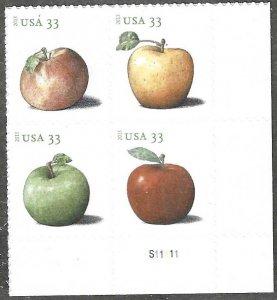 United States 4730a   MNH