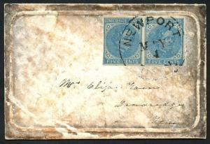 CSA STAR DIE MANCHESTER, 10 MAY 7,1861 TENN. INDEPENDENT STATE TO MISS. BT3809