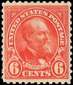 558 Mint,OG,LH... SCV $30.00