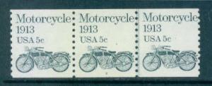 1899 Fine MNH Dry Gum PNC 2/3 W0540
