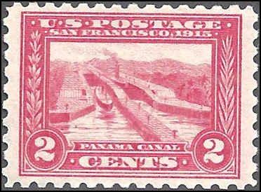 402 Mint,OG,NH... SCV $170.00... VF/XF