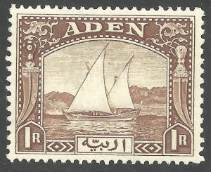 ADEN SCOTT 9