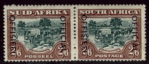 South Africa O48 Mint Fine SC$10.00....Grab a Bargain!