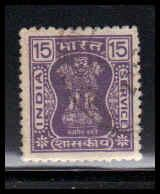 India Used Fine D36904