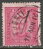 PORTUGAL 7b VFU Z010