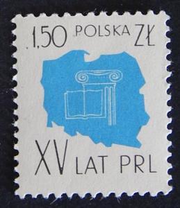 Poland, (13-(38-4R))