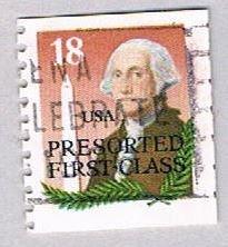 US 2149 1 (AP121608)