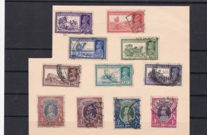 india old stamps ref r10297
