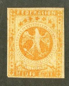 VENEZUELA 12 MH SCV $7.75 BIN $3.25 BIRD