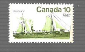 Canada 1976 - MNH - Scott #703 *