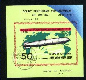 Korea   SS   2    VF PD