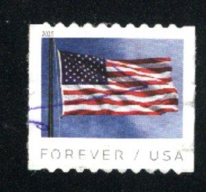 USA   (1)   -36   Used  PD