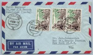 Goldpath: LUXEMBOURG COVER _CBHW_03_13