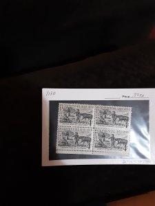 scott 1130 stamp