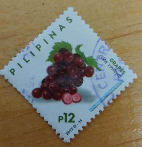 5289 philippines stampworld