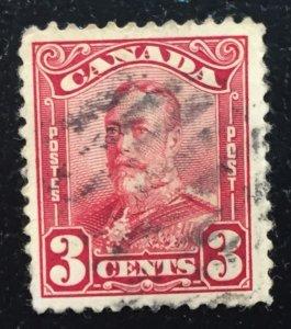 #167 Canada - Used F