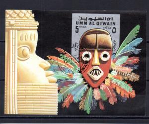 Umm al Qiwain Mask ss CTO .