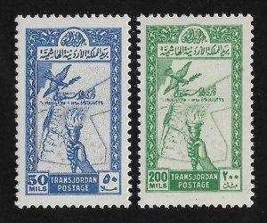 228-229,MNH