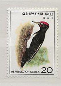 South Korea 1028 nh