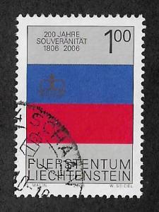 1353,used