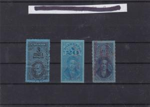 united states cigarette tax stamps   ref 10252