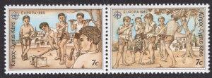 CYPRUS SCOTT 723A