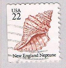 US 2119 (AP122210)