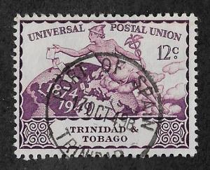 68,used