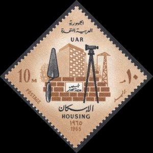 EGYPT SCOTT 672