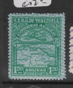 Venezuela SC C28 MNH (10dwh)