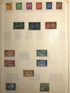 ISRAEL 1940s/60s M&U Coins Tabs Collection(Appx 100) (KR 686