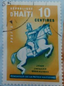 751 stamp world