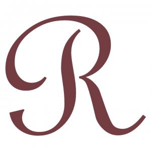 Rosenberg Philatelics
