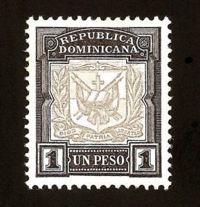 robledar stamps