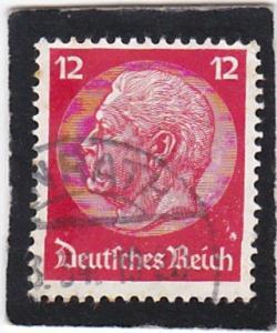 Germany   #  406  used