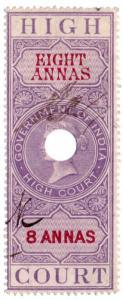 (I.B) India Revenue : High Court 8a