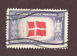 United States 920   Used