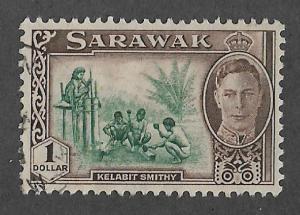 192,used Sarawak