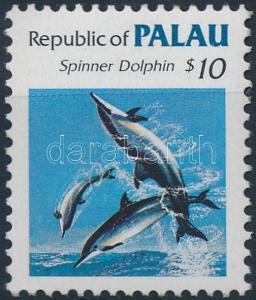 Palau stamp Marine animals 1986 MNH Mi 105 WS178699