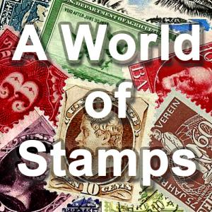 AWorldOfStamps