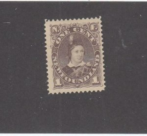 NEWFOUNDLAND SELECTION OF MNH MLH MNG USED PLUS PROVINCES CAT VAL $15J00+(NF3)
