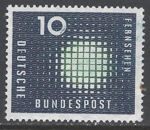 GERMANY 770 VFU Z3781