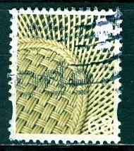 Great Britain, Regional, North. Ireland; 2003: Sc. # 20: O/Used Single Stamp