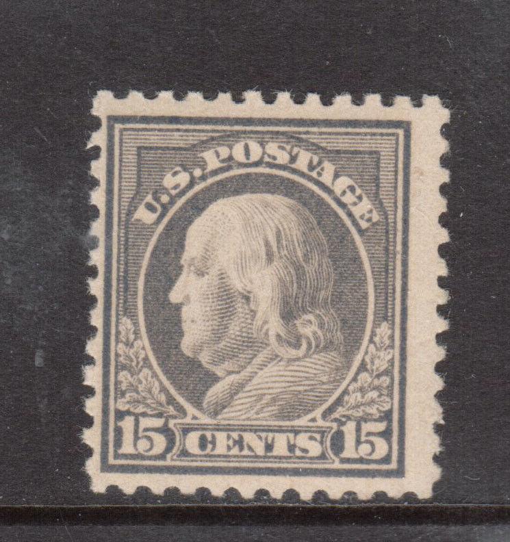 USA #514 Mint Fine Never Hinged