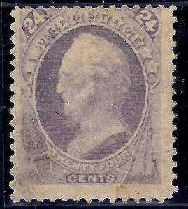 U.S. 153 F MH (21917)